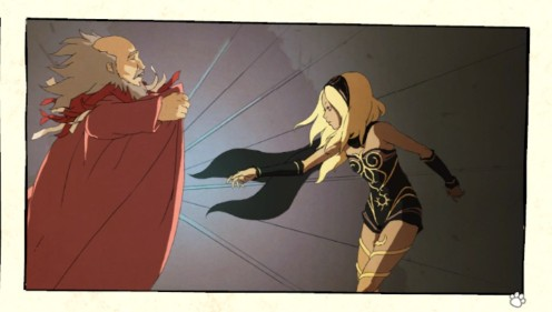 Gravity Rush Gallery (01)