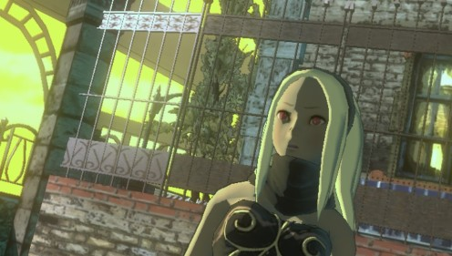 Gravity Rush Gallery (11)