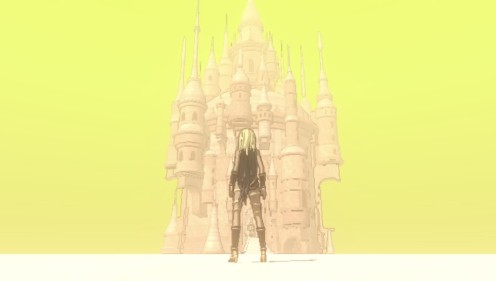 Gravity Rush Gallery (18)