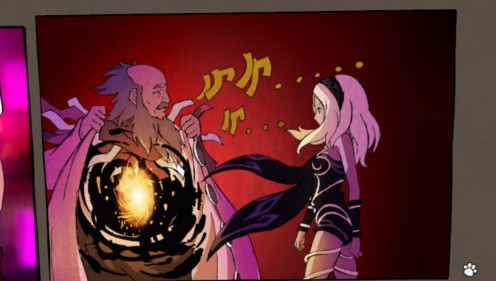 Gravity Rush Gallery (06)