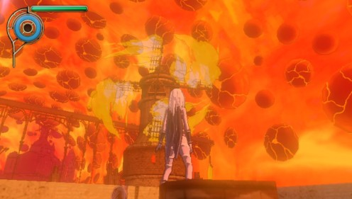 Gravity Rush Gallery (07)