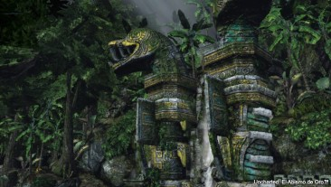 Uncharted GA Gallery (01)