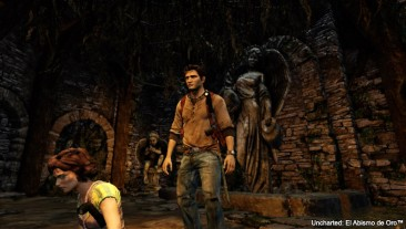 Uncharted GA Gallery (11)