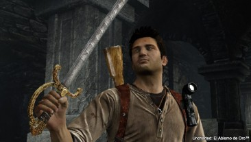 Uncharted GA Gallery (12)