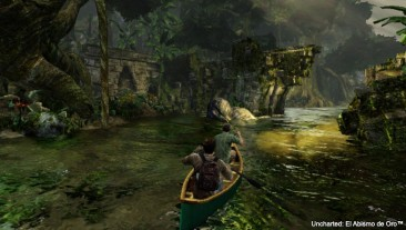 Uncharted GA Gallery (14)