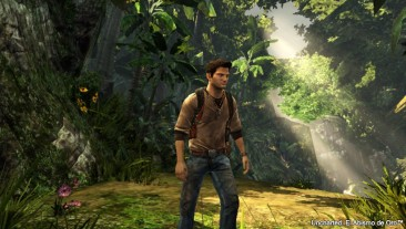 Uncharted GA Gallery (02)