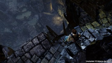 Uncharted GA Gallery (22)