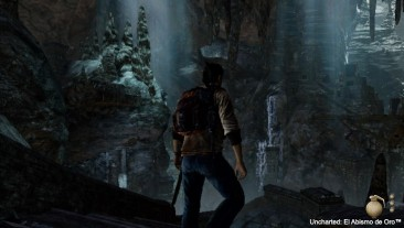 Uncharted GA Gallery (25)