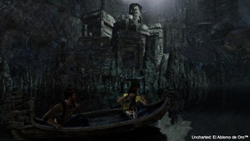 Uncharted GA Gallery (27)