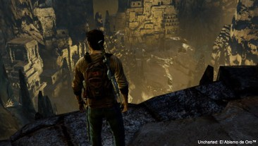 Uncharted GA Gallery (28)