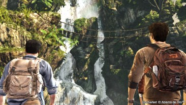 Uncharted GA Gallery (04)