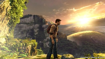Uncharted GA Gallery (08)