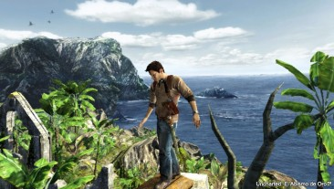 Uncharted GA Gallery (09)