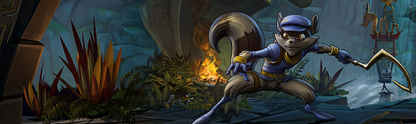 sly 4_banner