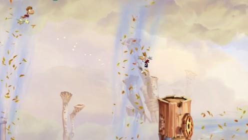 Rayman Origins_Vita (10)