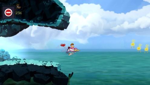Rayman Origins_Vita (15)