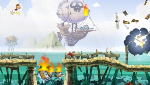 Rayman Origins_Vita (18)