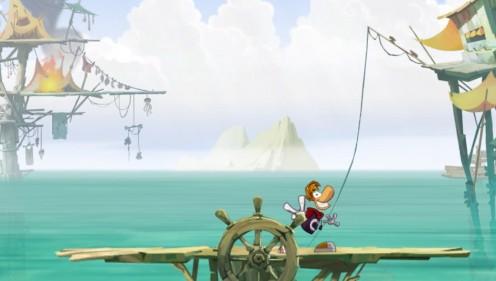 Rayman Origins_Vita (19)