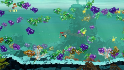Rayman Origins_Vita (20)