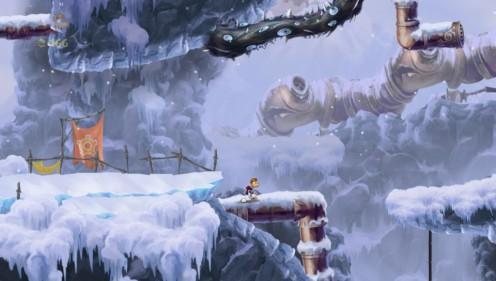 Rayman Origins_Vita (24)