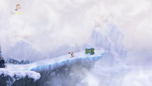 Rayman Origins_Vita (25)