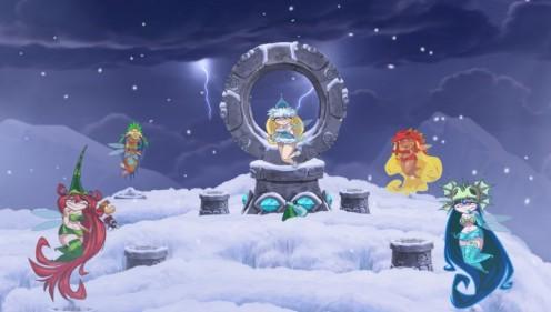 Rayman Origins_Vita (26)