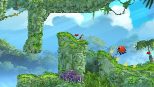Rayman Origins_Vita (27)