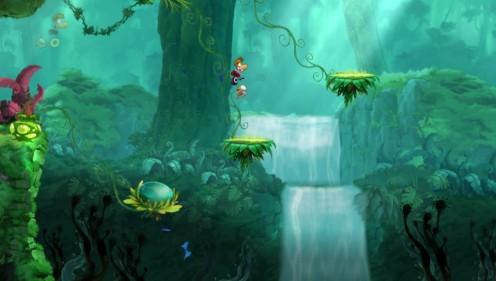 Rayman Origins_Vita (29)