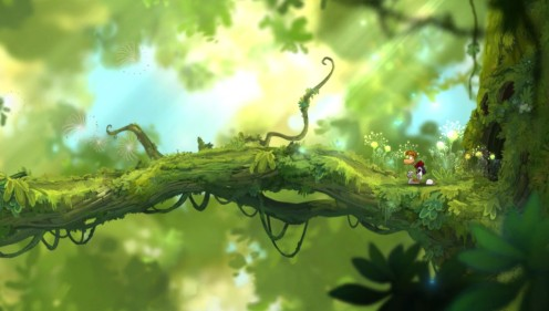 Rayman Origins_Vita (3)