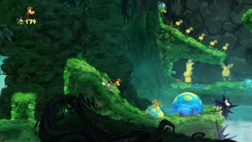 Rayman Origins_Vita (31)