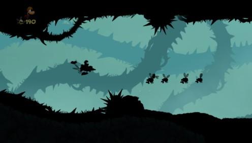 Rayman Origins_Vita (32)