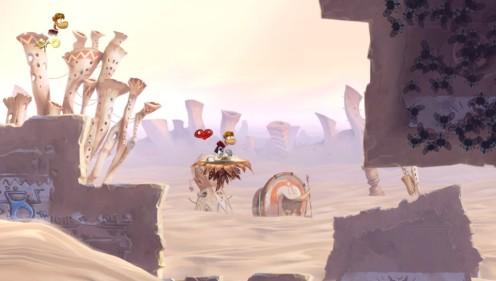 Rayman Origins_Vita (33)