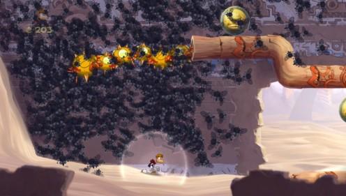 Rayman Origins_Vita (35)