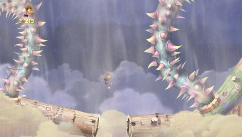 Rayman Origins_Vita (38)