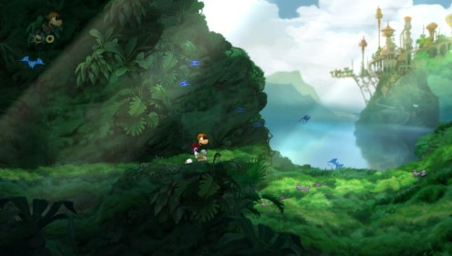 Rayman Origins_Vita (4)