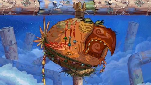 Rayman Origins_Vita (41)