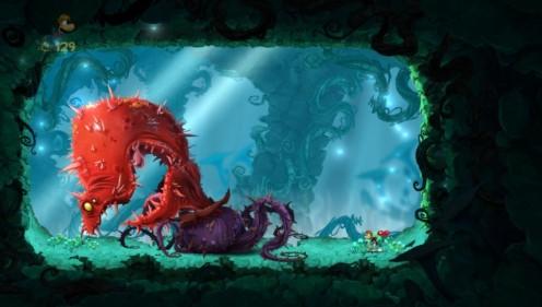 Rayman Origins_Vita (44)