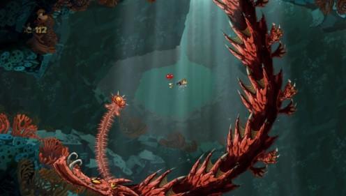 Rayman Origins_Vita (47)