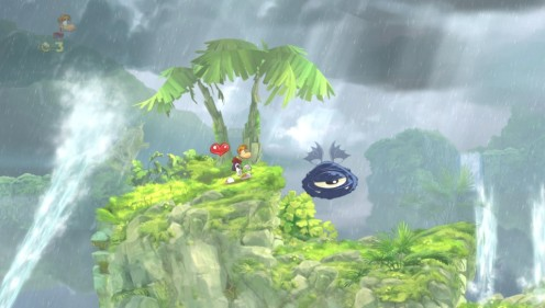 Rayman Origins_Vita (5)