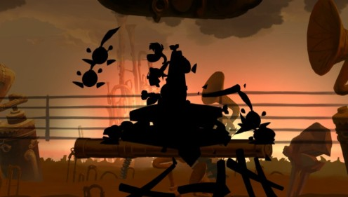 Rayman Origins_Vita (8)