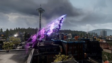 infamous_Photo Mode_03