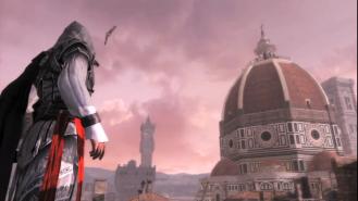 Assassin's_2