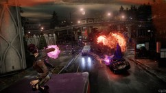 inFAMOUS™ First Light_20140830133235