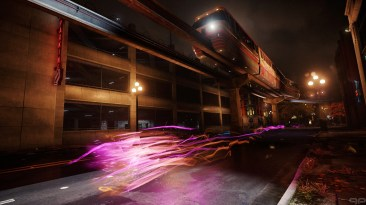 inFAMOUS™ First Light_20140827223623