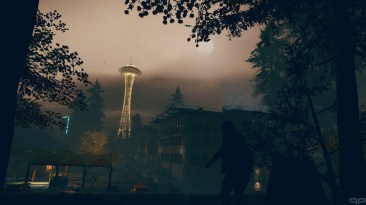 inFAMOUS™ First Light_20140827224126