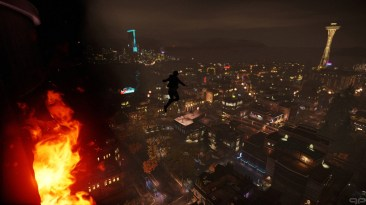 inFAMOUS™ First Light_20140827225059