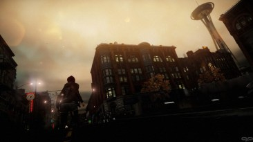 inFAMOUS™ First Light_20140827231126