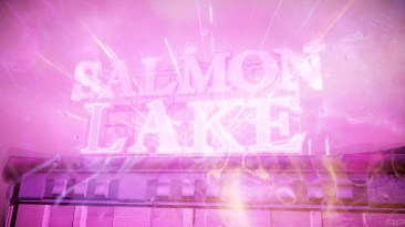 inFAMOUS™ First Light_20140827231243