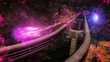 inFAMOUS™ First Light_20140829225418