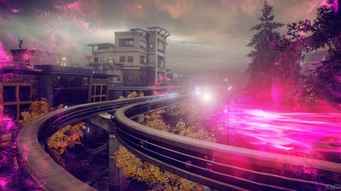 inFAMOUS™ First Light_20140829225451